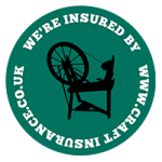 insuredbycraftinsurance