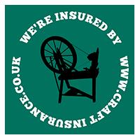 insuredbycraftinsurance