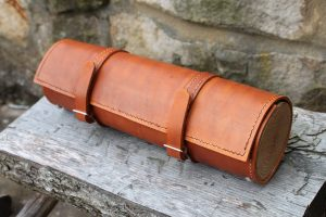 Evancliffe leathercraft Leather Products Photo Gallery
