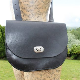 TTI Bag