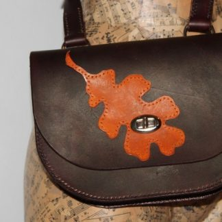 2-Day Leather Bag Workshop | Evancliffe Leather